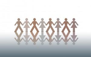 tallers-grupals